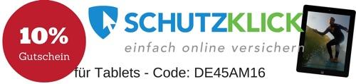 ipad-versicherung-2016 Gutschein